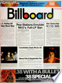 17. Nov. 1979