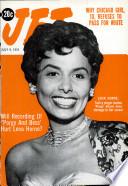 9. Juli 1959