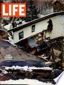 10. Apr. 1964