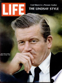 24. Mai 1968