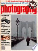 Jan. 1984