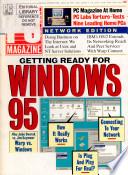 16. Mai 1995
