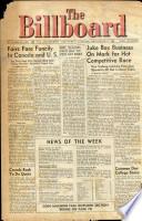 24. Sept. 1955