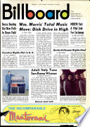 11. Febr. 1967
