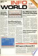 8. Febr. 1988
