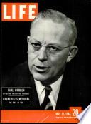 10. Mai 1948