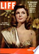 18. Febr. 1957