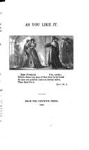 Seite 102