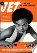 24. Febr. 1955