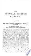 Apr. 1885