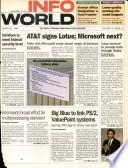 21. März 1994