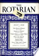 Juli 1928