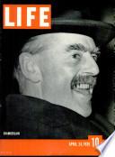 24. Apr. 1939