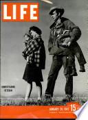 20. Jan. 1947