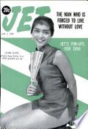 2. Jan. 1958