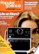 Juli 1976