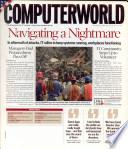 17. Sept. 2001