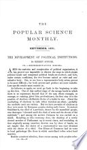 Sept. 1881