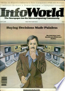 13. Apr. 1981