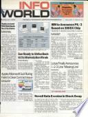 27. März 1989