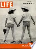 19. Juni 1950
