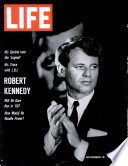 18. Nov. 1966
