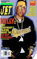 30. Juli 2001