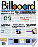 21. Juli 2001
