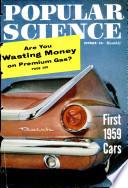 Okt. 1958