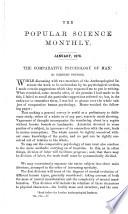 Jan. 1876
