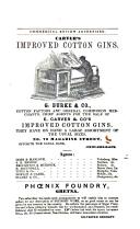 Seite 378