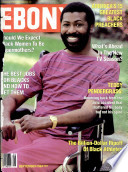Sept. 1984