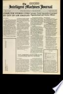 31. Jan. 1979