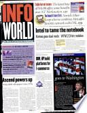 9. März 1998