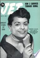 9. Jan. 1958