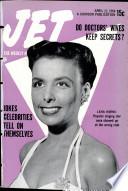22. Apr. 1954