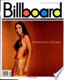 29. Apr. 2000