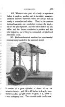 Seite 255