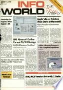 11. Jan. 1988