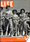24. Febr. 1941