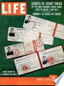 23. März 1959