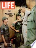 4. Nov. 1966