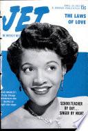 29. Apr. 1954