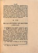 Seite 159
