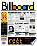 22. Aug. 1998