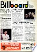 3. Sept. 1966