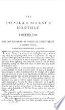 Dez. 1880