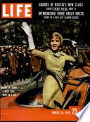 30. M�rz 1959