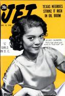 16. Jan. 1958