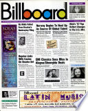 28. Febr. 1998